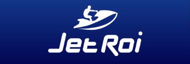 JetRoi - Nos partenaires - Location Saisonnière - Agence grand Sud