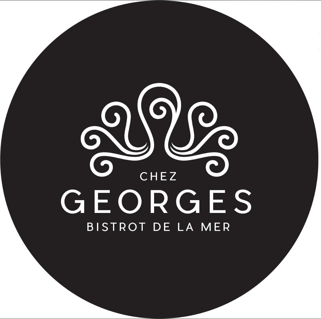 Chez Georges Bistrot - Nos partenaires - Location Saisonnière - Agence grand Sud