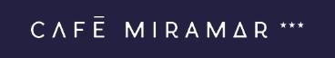 Café Miramar - Nos partenaires - Location Saisonnière - Agence grand Sud