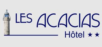 Les Acacias - Nos partenaires - Location Saisonnière - Agence grand Sud