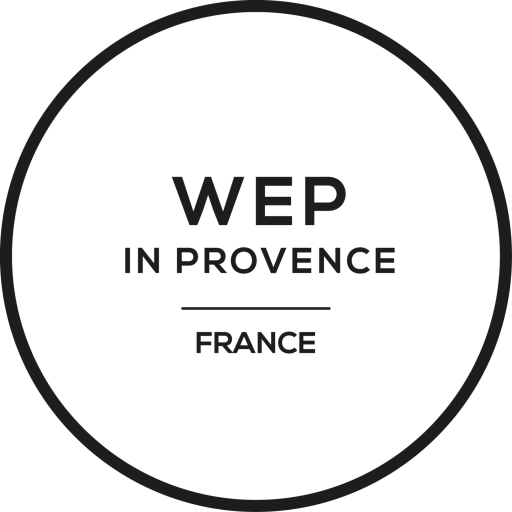 WEP In Provence - Nos partenaires - Transaction - Agence grand Sud