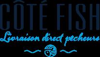 Côté Fish - Nos partenaires - Location Saisonnière - Agence grand Sud