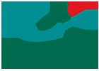 Crédit Agricole Languedoc - Nos partenaires - Transaction - Agence grand Sud