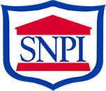 SNPI - Nos partenaires - Transaction - Agence grand Sud