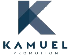 Kamuel Promotion - Nos partenaires - Transaction - Agence grand Sud