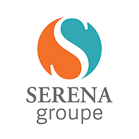 Serena groupe - Nos partenaires - Transaction - Agence grand Sud