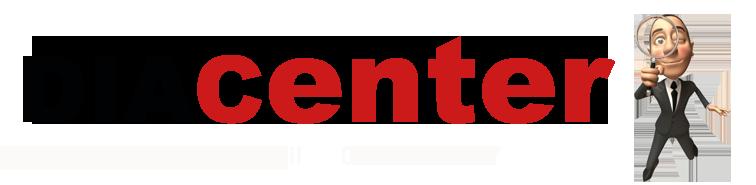 Diacenter - Nos partenaires - Transaction - Agence grand Sud