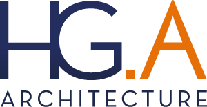 HG. A Architecture - Nos partenaires - Transaction - Agence grand Sud