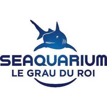 Seaquarium - Nos partenaires - Location Saisonnière - Agence grand Sud