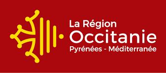 La Région Occitanie - Nos partenaires - Location Saisonnière - Agence grand Sud