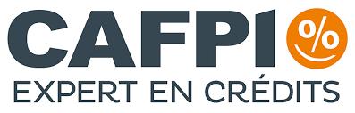 Cafpi - Nos partenaires - Transaction - Agence grand Sud